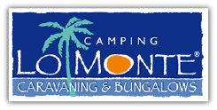 Camping Lo Monte